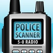 5-0 Radio