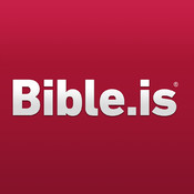 Bible is