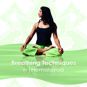 Breathing techniques