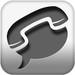 Chattime app