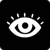 My Smart Eye