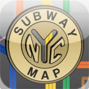 NYCsubway