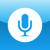 Skyrecorder a recording app for the blind