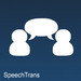 Speechtrans