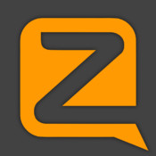 Zello Walkie Talkie app