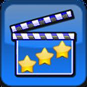 Movierating